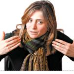 Die Zeit, interviews Samar Yazbek