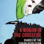 Review of 'A woman in the crossfire' – by 'Arab lit (in English)'