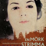 Swedish Sveriges radio offers a first review of Yazbek's Cinnamon