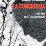 """Il Fatto Quotidiano, on Mustafa Khalifa's The Shell: """"An essential reading"""""""