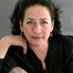 Hoda Barakat at Sharjah's International Book Fair:  'Genres are not of writers' concern'