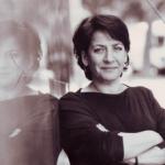 Barakat, shortlisted for the International Man Booker Prize 2015