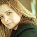 """A """"formidable"""" narrative – Le Monde des Livres honours Yazbek's The Crossing"""