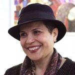 "Najwa Bin Shatwan ""The Slave Pens"""