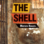 "Reviews of The Shell, English edition: ""Highly recommended"""