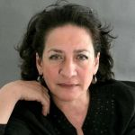 "Transfuges reviews ""The night post"", a novel by the ""Immense novelist Hoda Barakat"""
