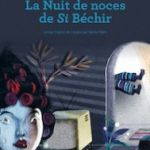 "Selmi's ""Innocence"" is a ""metaphor of the process of democracy learning"" – Le Vif"