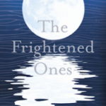 "Irish times, reviewing Dima Wannous' ""The frightened ones"" – ""Fascinating portrayal of damaged people"""