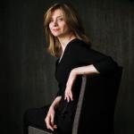"""The Markaz Review"" interviews Samar Yazbek, ""19 women"" in focus"