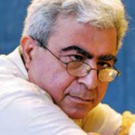 French translation of Elias Khoury's piece on Said
