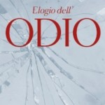 Elogio Dell Odio – looking back into Khalifa's introduction to Italy
