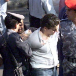 Yazbek: one case of tentative intimidation by the Syrian regime – Liberation, France