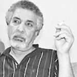MostafaKHALIFA4