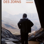 Douaihy's June Rain is now out in German, at Hanser! – Thur gauerzeitung's review (in English)