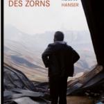 "Beautiful heartfelt German review (in English) of Douaihy's ""June rain"""
