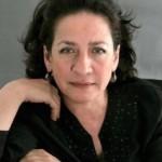 Representing a new author! – Hoda Barakat