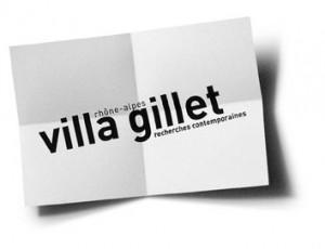 VillaGillet