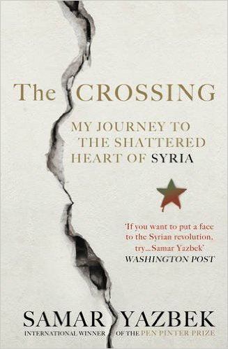 TheCrossing-UK-Cover