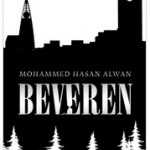 "NRK about Alwan's ""Beavers"": ""Whoever is looking for exoticism will be disappointed with this novel""!"