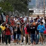 Syria-DailyBeast-YannisBehrakis-Reuters