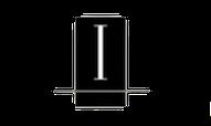 Interlink191