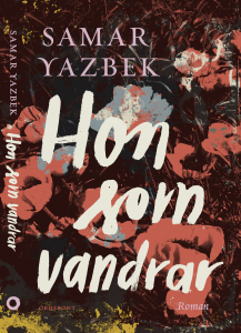 Yazbek-TheBluePen-Cover-Ordfront-SE