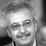 Ibrahim Nasrallah wins the Arab Man Booker – or International Prize for Arabic Fiction 2018