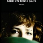 "La Repubblica reviews Wannous' The Frightened: ""An atrocious and beautiful novel"""