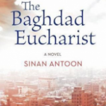"Philip Jenkins of The Christian Century calls Antoon ""a Star of modern Arab fiction"""