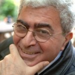 "Elias Khoury ""Stella Maris – Children of the ghetto 2"""