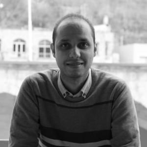 Mahmoud_Hosny copy
