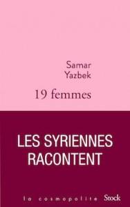 19Women-Cover-Fr