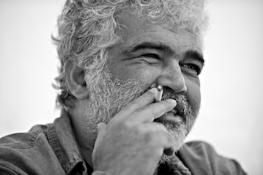 KhaledKhalifa