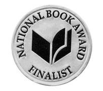 "National Book Award: Khaled Khalifa is a finalist with ""Death is hard work"""