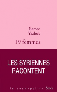 19Women-Yazbek-Cover-Fr