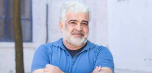 KhaledKhalifa-C-Imago
