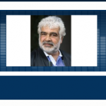 WDR German radio interviews Khaled Khalifa! – link to the interview, in German