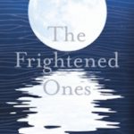 "The book satchel's selection of the 10 best books of 2020 so far: Dima Wannous' ""The frightened ones"": ""Mind-blowing""!"